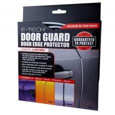 E-TECH Door Guard