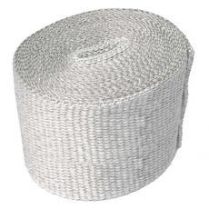 "E-TECH 2"" (50mm) Exhaust Heatwrap exhaust wrap roll"