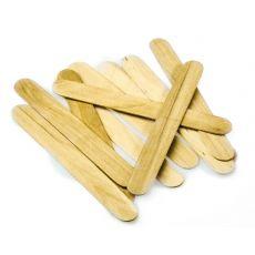 E-TECH Mixing Sticks - Pack of 10 pieces