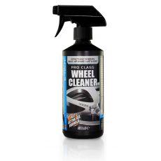 E-TECH Pro Class Wheel Cleaner – 500ml