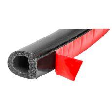 E-TECH Multi-Purpose Self Adhesive Seal