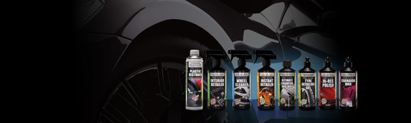 Pro Class Detailing and Valeting